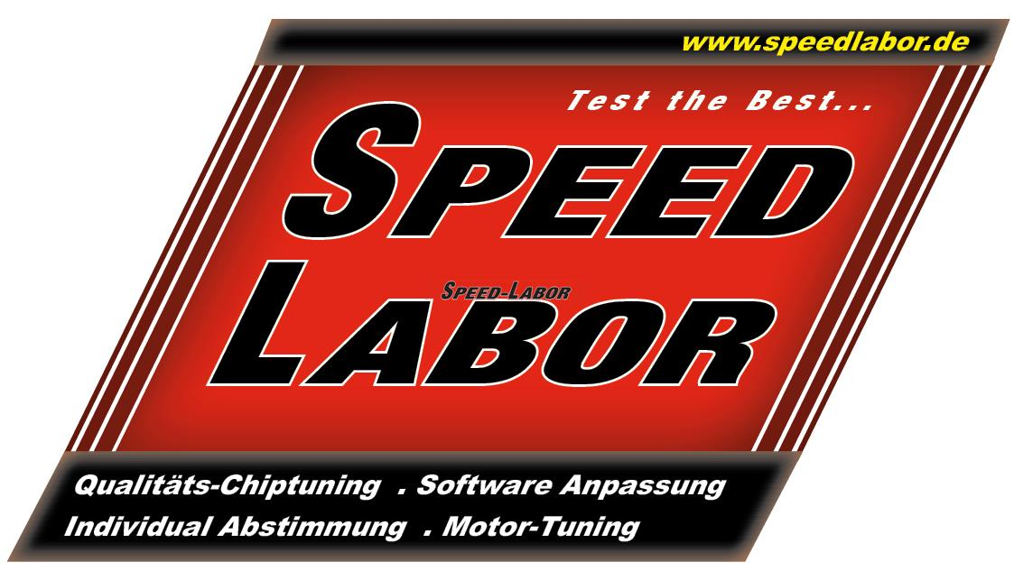 Chiptuning File Tuningfile Fileservice Tool New Genius AUDI A5 MK2 - 2012 -> ... 1.8 TFSI 144 PS